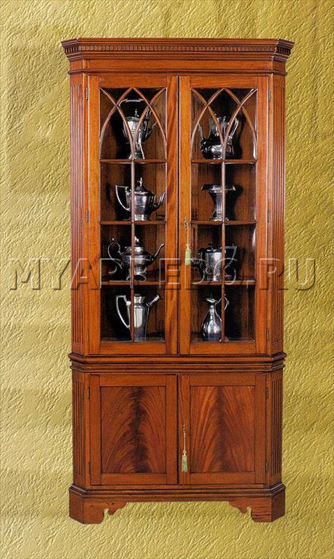 Буфет CAMERIN SRL The art of Cabinet Making 454